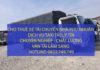 Dịch vụ cho thuê xe tải chuyển nhà Phú Nhuận – Uy tín và chuyên nghiệp