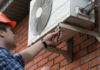 Cách tháo dỡ thiết bị điện lạnh khi chuyển nhà an toàn