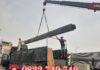 Chuyển nhà trọn gói tại Quận Tân Bình